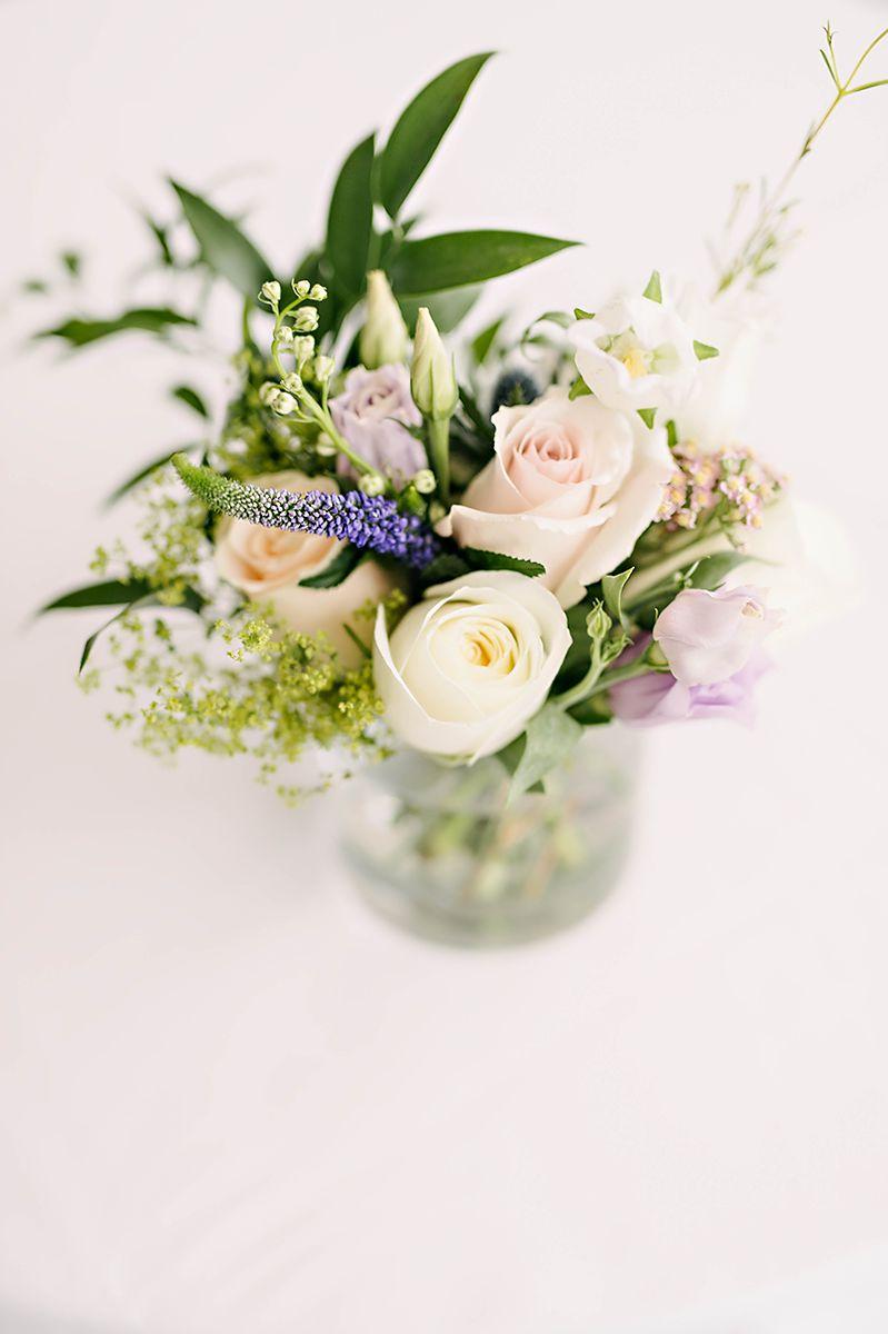 michaelandjessica_DearStacey_Wedding_Photography_long_island0044.jpg