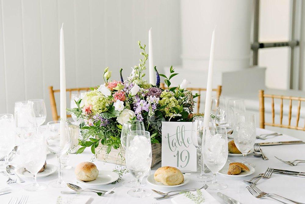 michaelandjessica_DearStacey_Wedding_Photography_long_island0062.jpg
