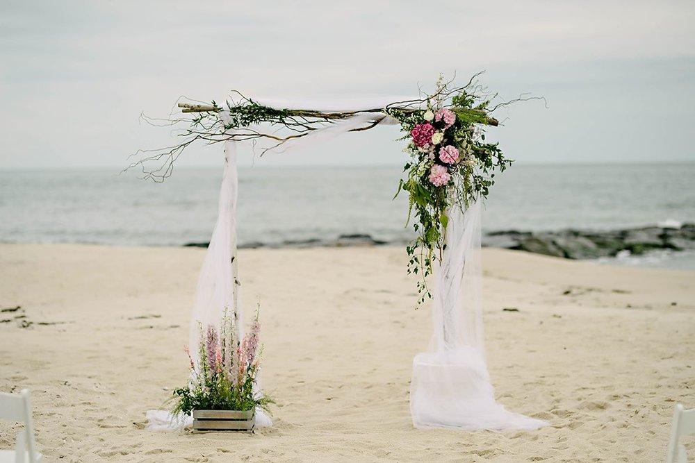 michaelandjessica_DearStacey_Wedding_Photography_long_island0087.jpg