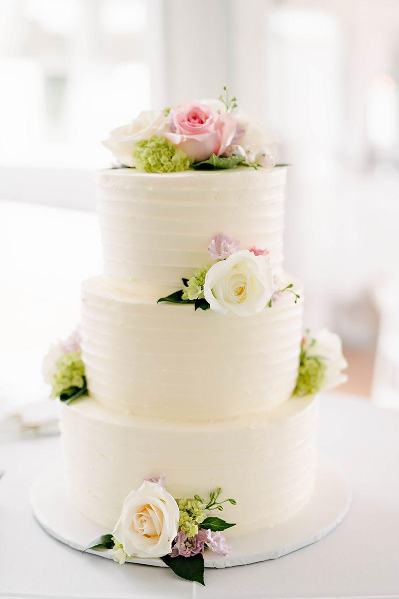 michaelandjessica_DearStacey_Wedding_Photography_long_island0072.jpg