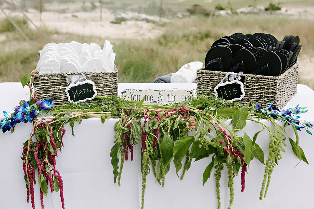 michaelandjessica_DearStacey_Wedding_Photography_long_island0101.jpg