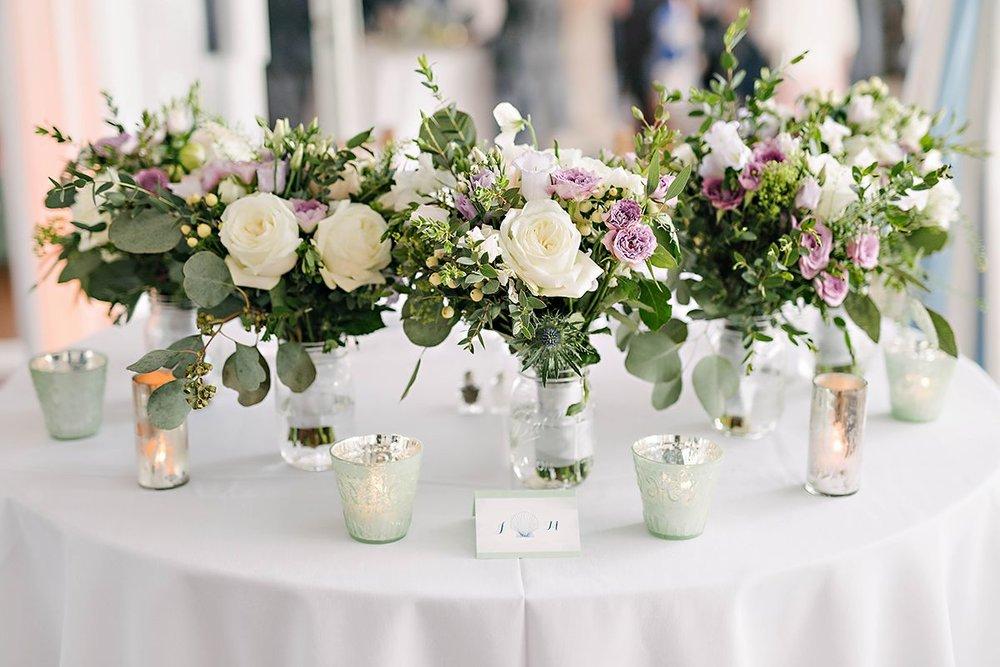 michaelandjessica_DearStacey_Wedding_Photography_long_island0105.jpg