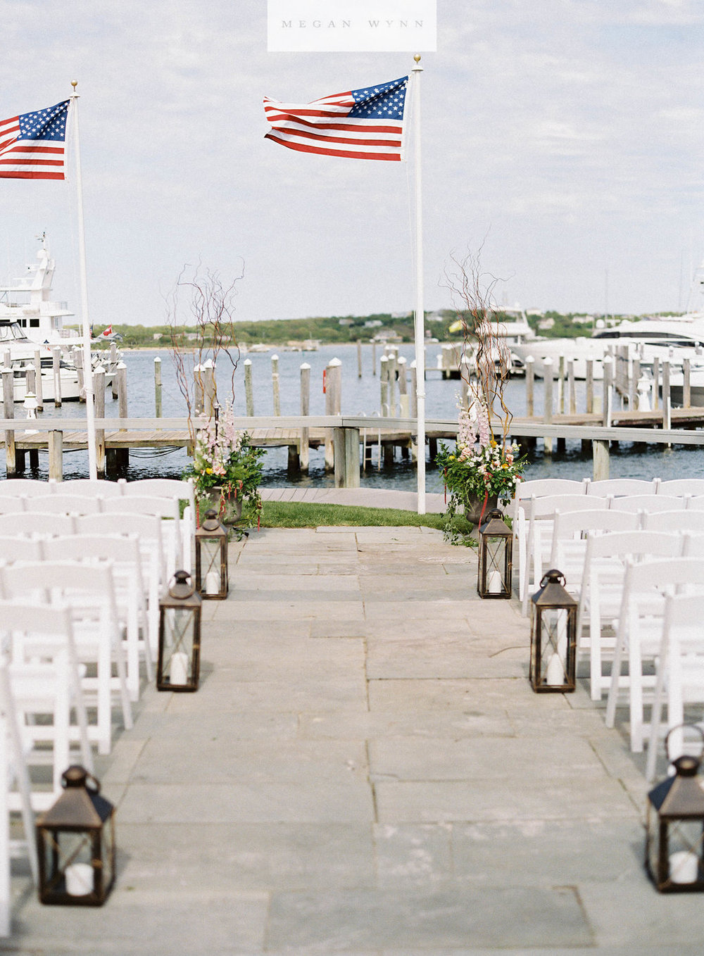 Megan_Wynn_Photography_Montauk_Yacht_Club_35.jpg
