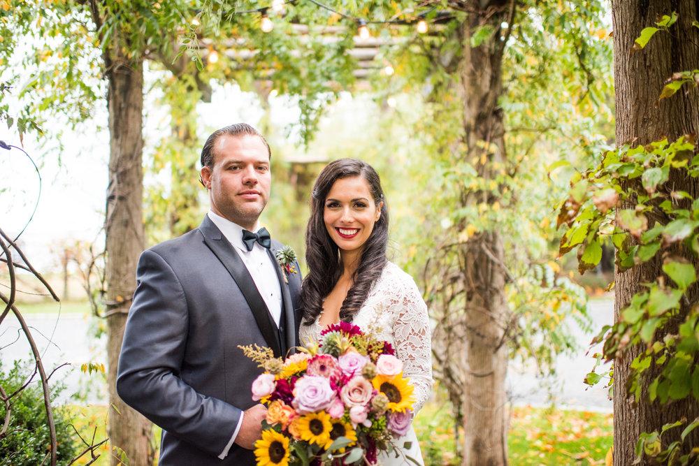 Wedding_789.JPG