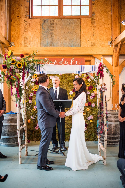 Wedding_768.JPG