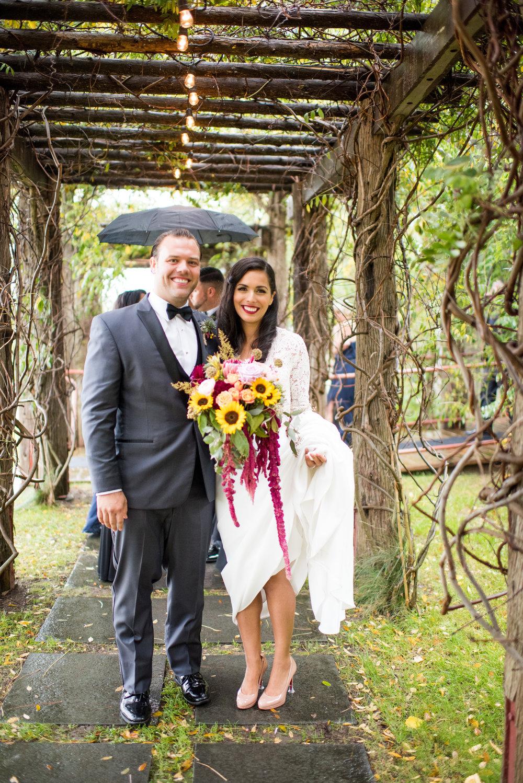 Wedding_771.JPG