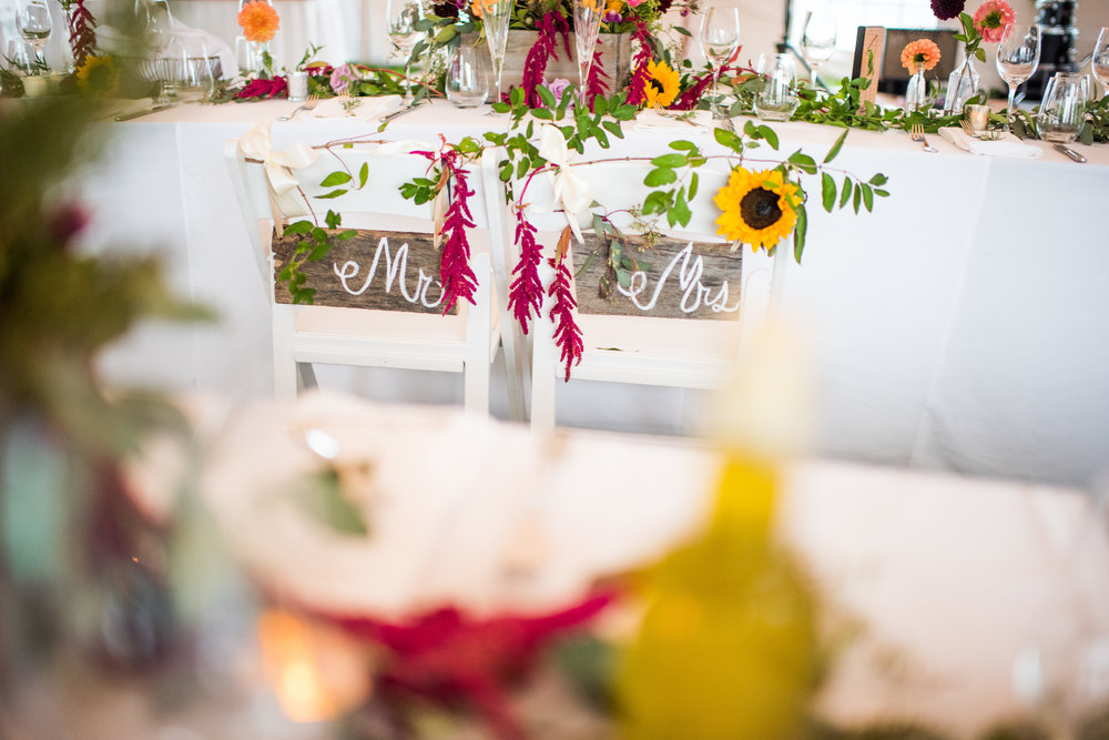Wedding_772.JPG