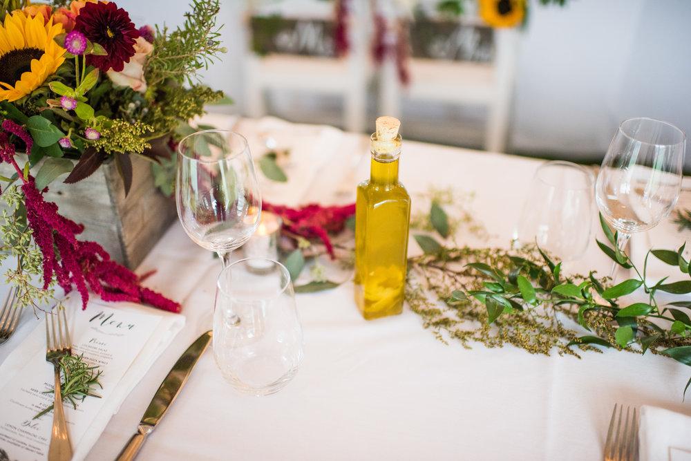 Wedding_773.JPG