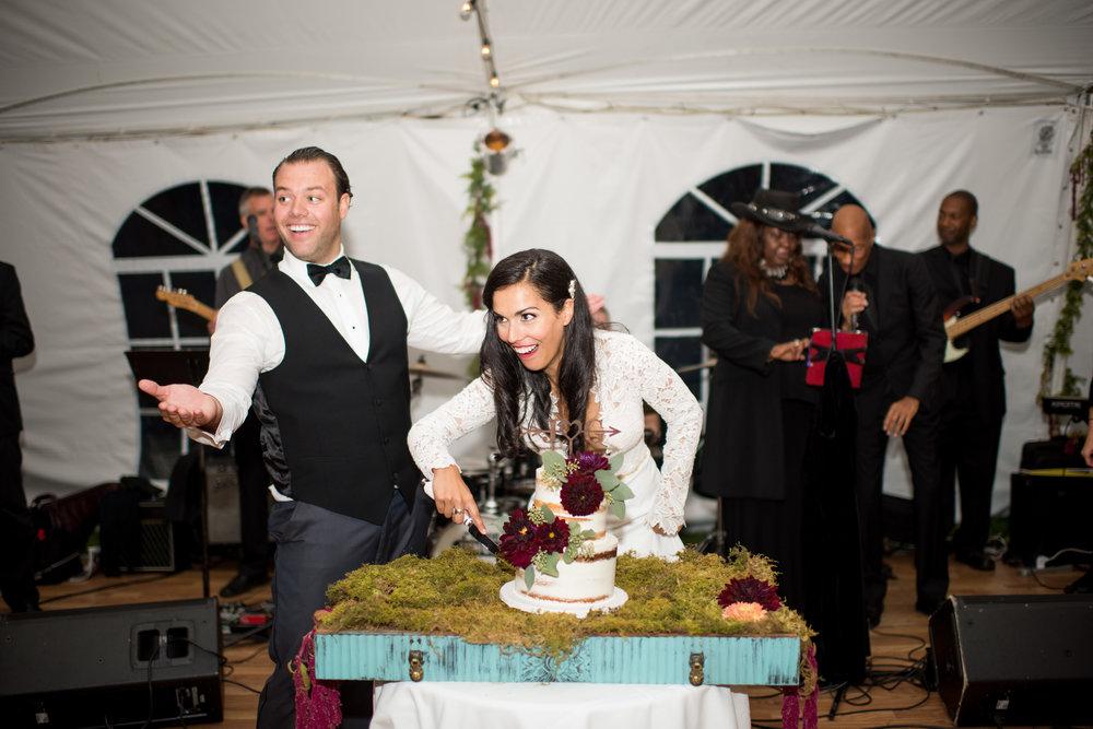 Wedding_810.JPG