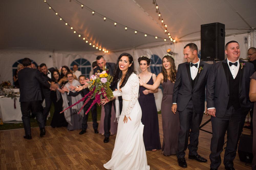 Wedding_796.JPG