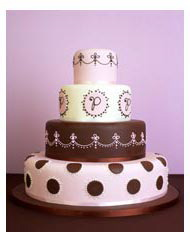 peggy-porschen-cake.jpg