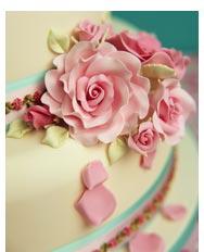 peggy-porschen-cakes.jpg