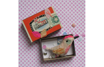 matchbox11.jpg