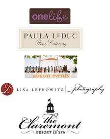 One Love Logos 1