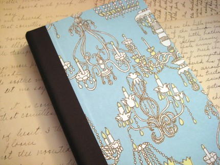 Julia Rothman Journal