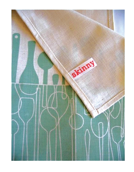 skinny-laminx-borrowed-spoons-tea-towel.jpg