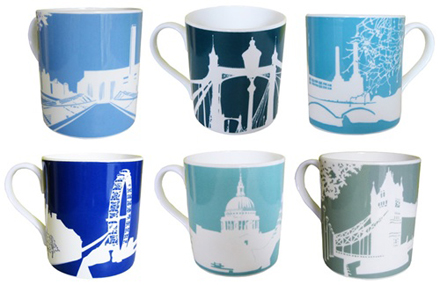 snowden-flood-river-series-set-of-6-mugs.jpg
