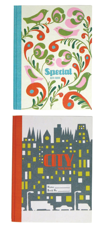 sukie-city-and-special-notebooks.jpg
