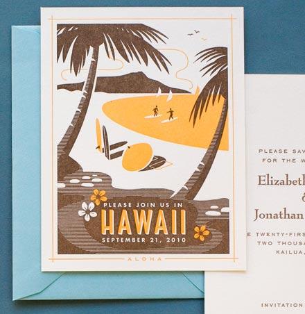 lp_hawaii_close.jpg