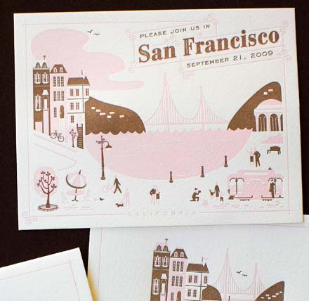 Expensive wedding invitation for you best wedding invitations san best wedding invitations san francisco stopboris Choice Image