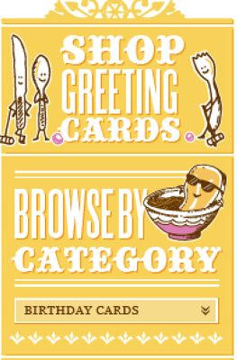 Greeting Cards.jpg