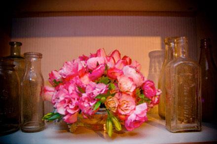 Sharla's Flowers