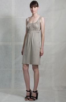 JPO Dress 3