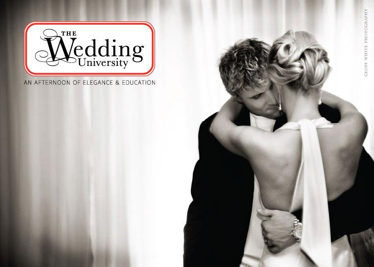 Wedding U