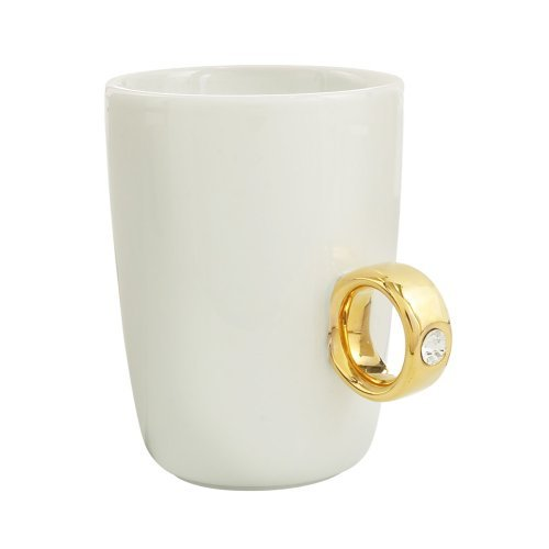 2 carat cup 3