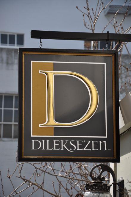 Shop sign.jpg