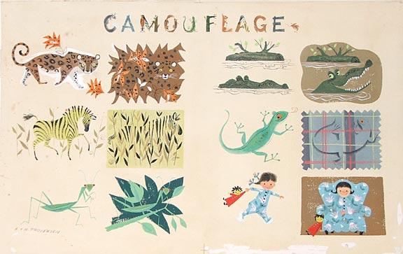 camouflage14x20.jpg