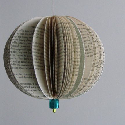 Book Sphere