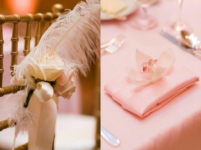 Details Details French Soiree