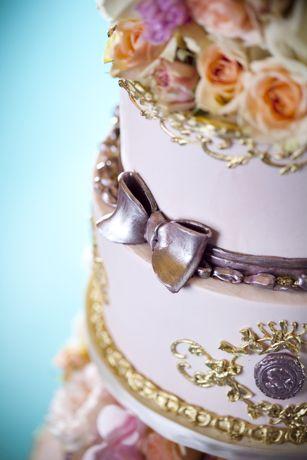 Scherer cake 1