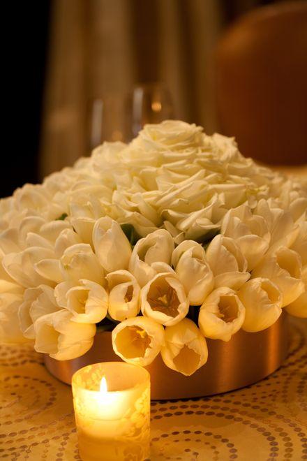 Kathleen Deery Flowers