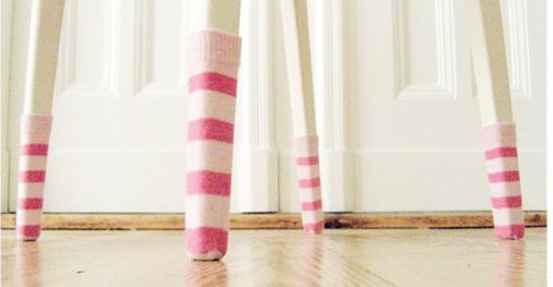 Personality socks 3
