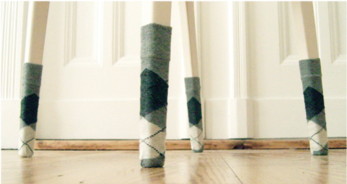 Personality socks 2