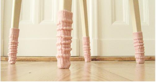 Personality socks 1