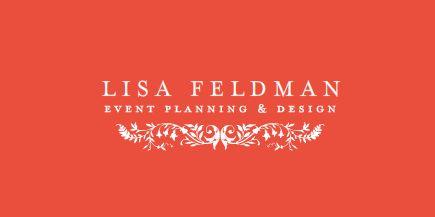 Lisa Feldman Design