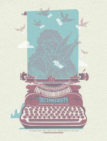 Decemberists