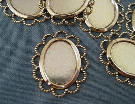 brass_frames.jpg