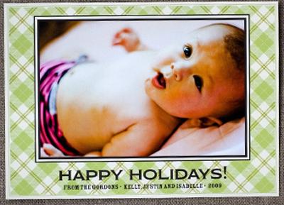 hpca_holidaypla_sag_f_l.jpg