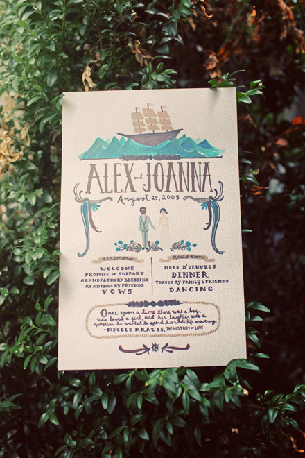 joanna-goddard-wedding-program-anna-melcon-bond11.jpg