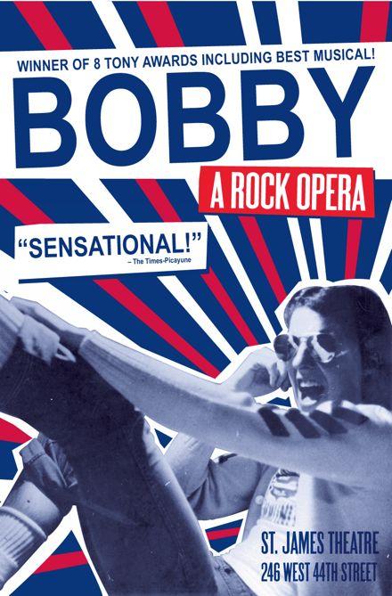 BOBBY_ROCKOPERA