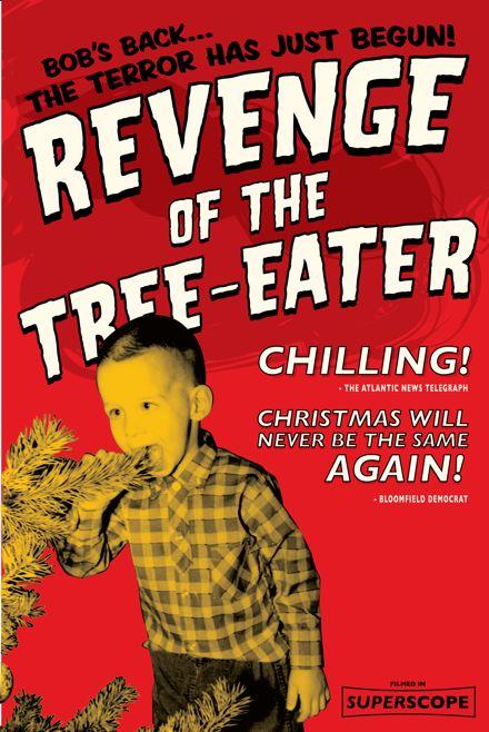 bob_treeater_poster