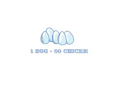egg_pile