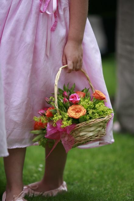 sarah-bridesmaids.jpg