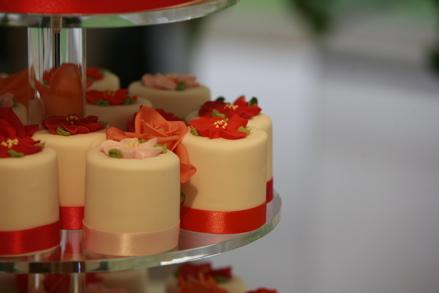 sarah-cakes.jpg