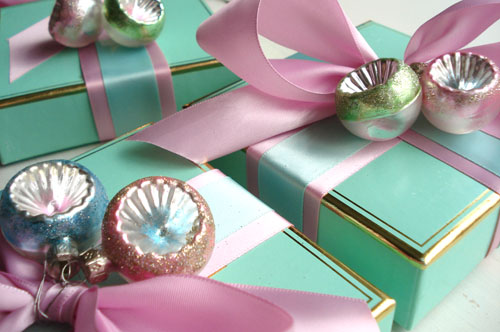 Such Pretty Things Boxes