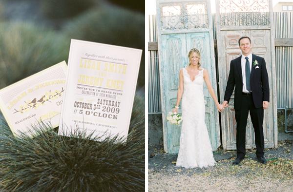 california-wedding-1